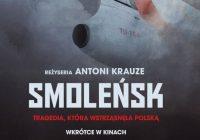 """Film """"Smoleńsk"""" – Pick wick Piatek 16 wrzesnia przelozony."""