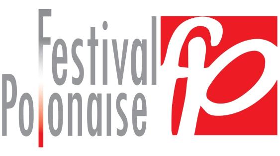 Festival Polonaise 2017