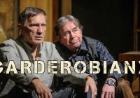"""Teatr Narodowy – """"Garderobiany"""""""