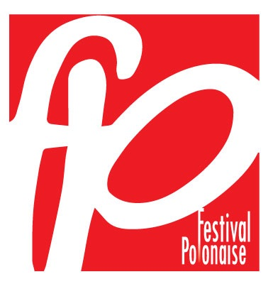 Festival Polonaise 2018