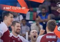 POLSKA – IRAN  Siatkarska Liga Narodów 2018 w Chicago – piątek
