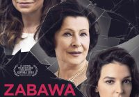 """Zabawa, zabawa"" – Sobota 8pm, Big Cinemas, NILES"