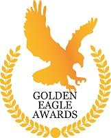 Golden Eagle Award Ceremony