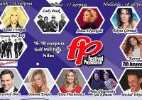 Festival Polonaise 2019 – KARNET