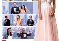 """Komedia """"Jak poślubić milionera"""" – New Jersey Maplewood. niedziela, 3pm"""