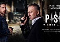 """""""Psy 3. W imię zasad"""" – Berlin, CT Niedziela 3pm"""