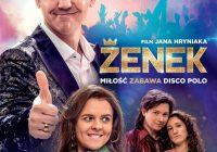 """""""ZENEK""""- Miłość, zabawa, disco polo – Berlin, CT Niedziela 3pm"""