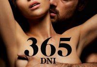 365 DNI – Pickwick Theatre, Park Ridge – piątek 7pm