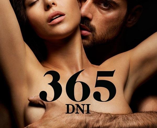 365 DNI – Pickwick Theatre, Park Ridge – sobota 10pm